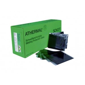 VETRINI ATHERMAL MM. 50X108