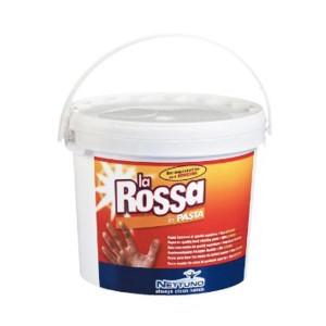 PASTA LA ROSSA ML.5000