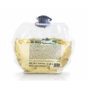 Sapone SENDY SOAP T-SMALL ML.800